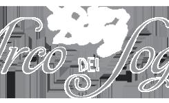 logo_b&b