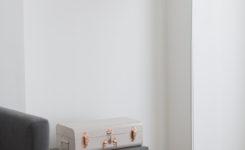 ArcodeiSogni-stanze-21