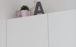 ArcodeiSogni-stanze-22