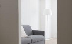 ArcodeiSogni-stanze-24