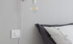 ArcodeiSogni-stanze-26