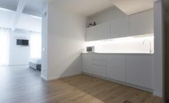 ArcodeiSogni-stanze-4
