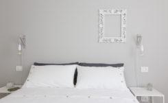 ArcodeiSogni-stanze-40