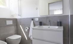 ArcodeiSogni-stanze-44