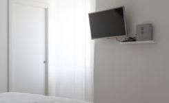 ArcodeiSogni-stanze-54