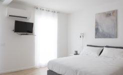 ArcodeiSogni-stanze-6