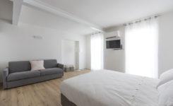 ArcodeiSogni-stanze-8