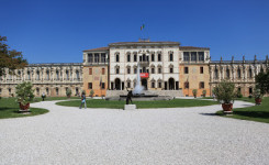 Piazzola-sul-Brenta