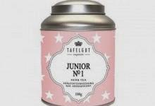 junior-no1-pink