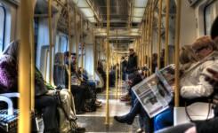 Metropolitana-1