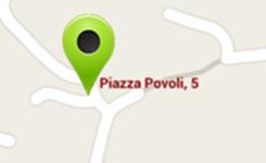 icona-di-ricerca-mappa-1000x667
