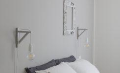 ArcodeiSogni-stanze-35