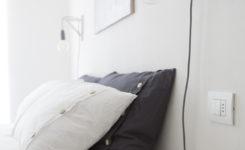 ArcodeiSogni-stanze-9